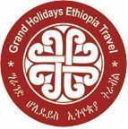 Grand Holidays Ethiopia Tours & Travellogo