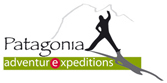 Patagonia Adventure Expeditionslogo