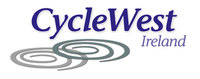 CycleWest Irelandlogo