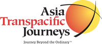 Asia Transpacific Journeyslogo