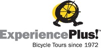 ExperiencePlus! Bicycle Tourslogo