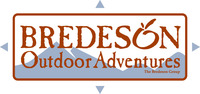 Bredeson Outdoor Adventureslogo