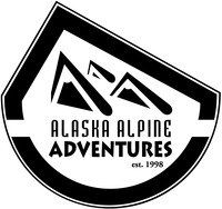 Alaska Alpine Adventureslogo