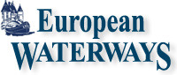 European Waterwayslogo