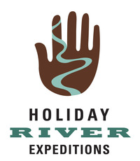 Holiday River Expeditionslogo