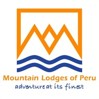 Mountain Lodges of Perulogo