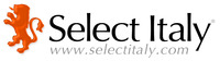 Select Italylogo