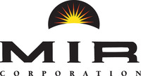 MIR Corporationlogo