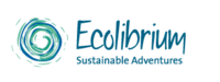 Eco-Librium Sustainable Adventures logo