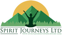 Spirit Journeys Worldwide logo