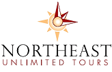 Northeast Unlimited Tours, Inc.logo