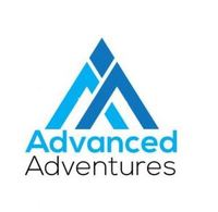 Advanced Adventures Pvt. Ltdlogo