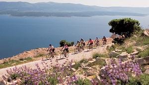 Delightful Dubrovnik, the Croatian Islands and Split