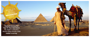 /files/pictures/0010/0806/index_camel_pyramids.jpg