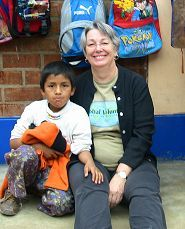 Lima