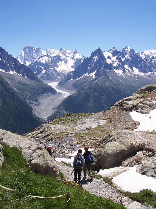 inn to inn