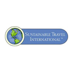 STI: Sustainable Travel International