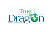 Travel Dragon