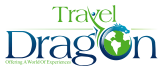 Exotissimo Travei:  culture tours. Based in  VIE United States - TravelDragon